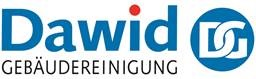 Dawid Gebäudereinigung GmbH